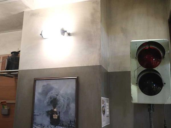 旧ヤム鐵道 (6)