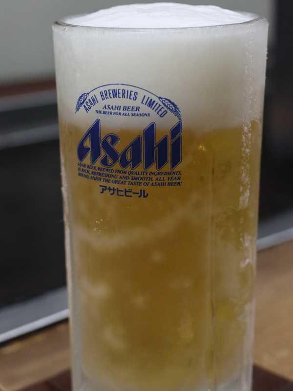 かな (6)