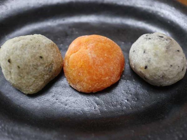 山のパン屋さん  (6)
