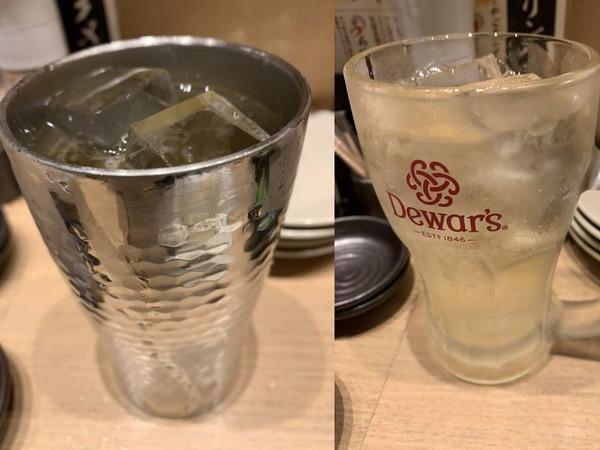 明日源 (13)