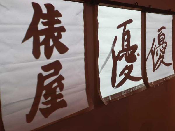 金沢21世紀美術館 (41)