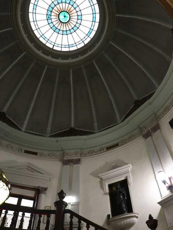 中之島図書館 (6)
