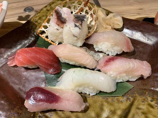 日本大漁物語きじま (7)