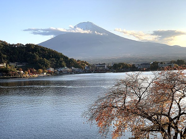 富士山 (10)