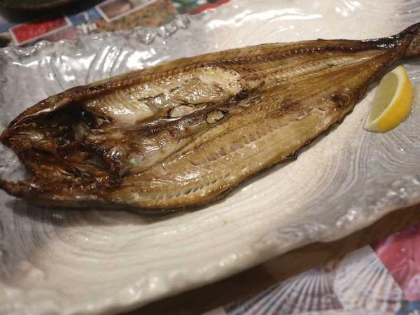 海鮮酒蔵 二三一 (21)