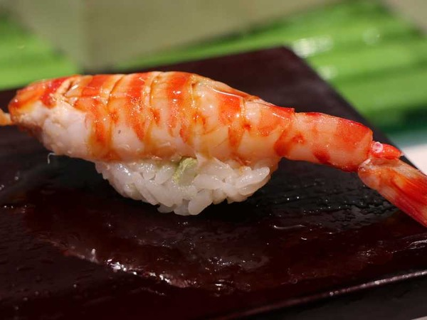 大和寿司 (8)