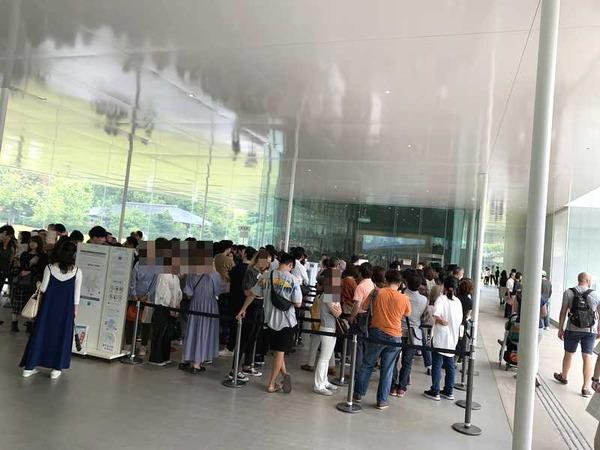 金沢21世紀美術館 (14)