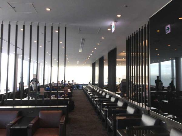 羽田空港 (2)