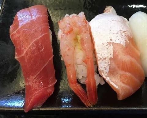 まいもん寿司 (5)