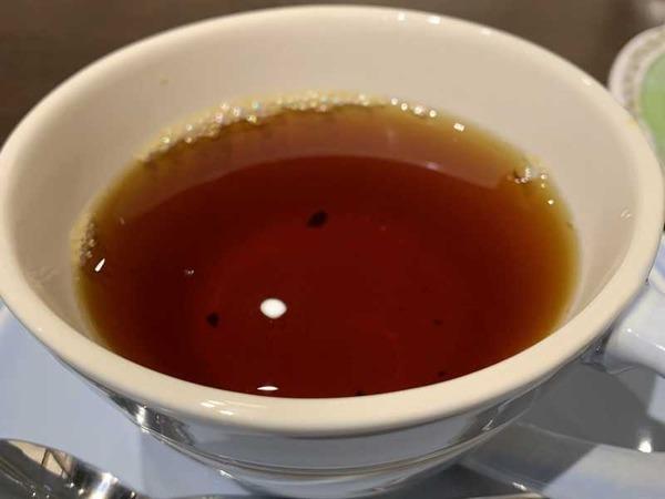 味噌蔵カフェきくや (11)