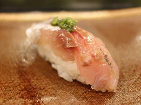 つるぎ福喜寿司 (10)