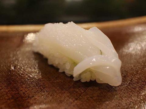 つるぎ福喜寿司 (6)