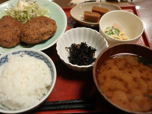 のと亭 (3)