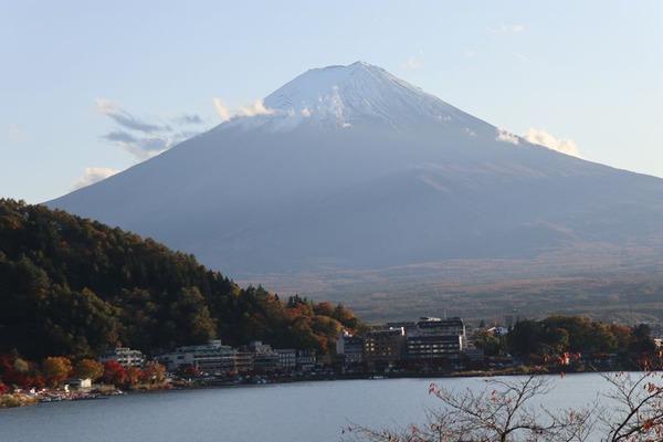 富士山 (6)