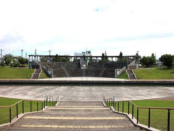 環水公園 (6)