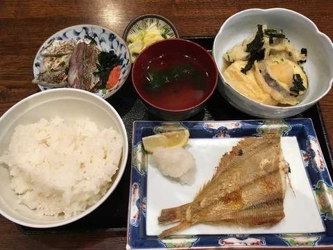 スタンドふじ本店 (5)
