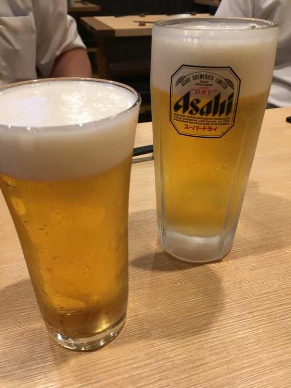 居酒屋なごみ (6)