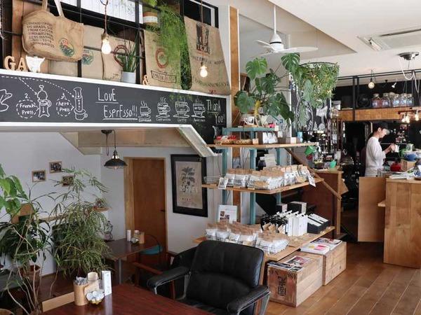 モモンガコーヒー (3)