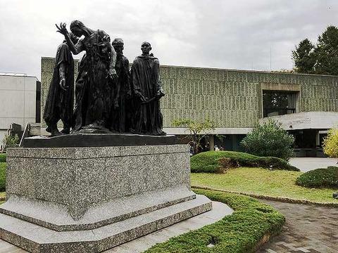 国立西洋美術館 (47)
