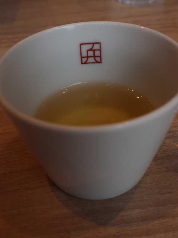 だし処 兵四郎 (5)