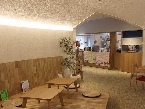 お味噌汁食堂そらみそ (8)