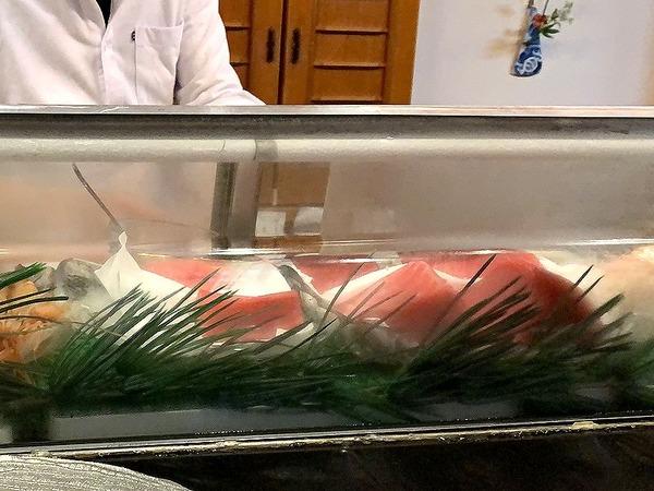 料理・寿司やわたや (5)