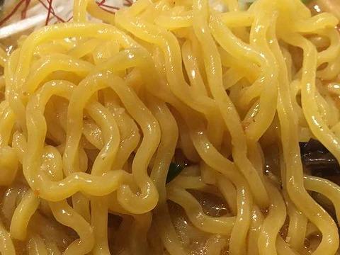 麺屋 つくし (6)