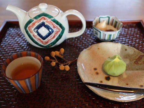 茶房古九谷 (16)
