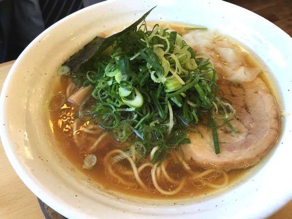 心麺 (5)