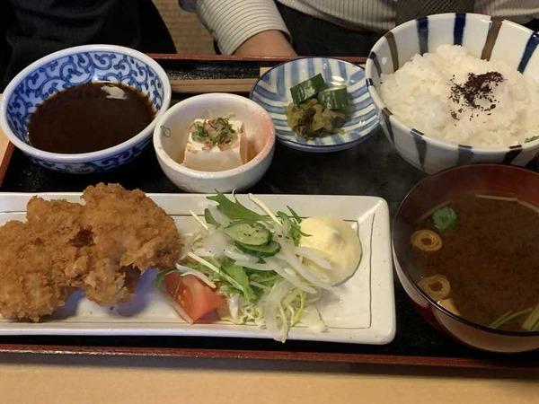 うな良 (4)