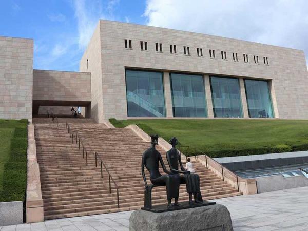 MOA美術館 (8)