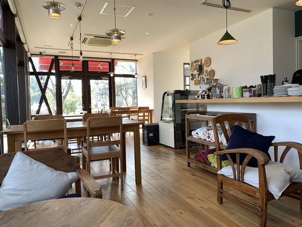 cafe38 (10)