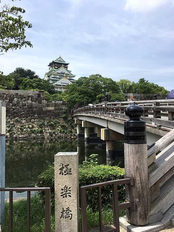 大阪城 (23)