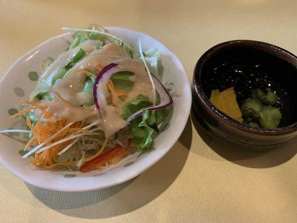 レストランせりな (11)