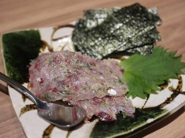 魚が肴 (17)