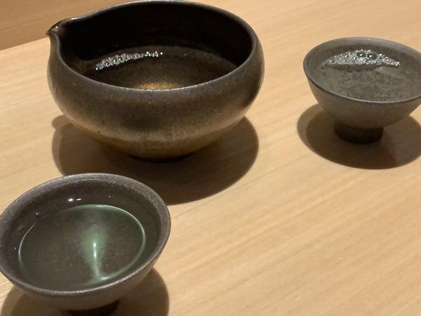 おすしと和食_はた中 (16)