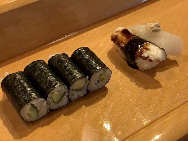 蛇の目寿司 (9)