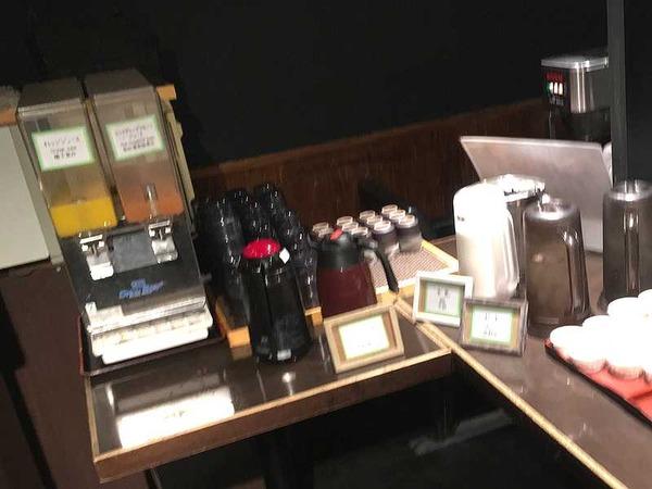 リッチモンドホテル札幌 (4)