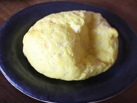 あげパン工房 (7)