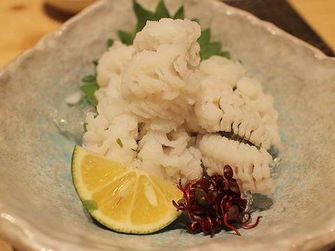 ときすし東心斎橋店 (9)