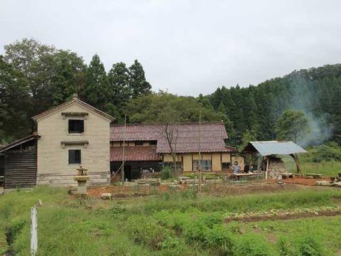 Takigahara Farm (21)