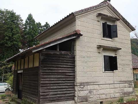 Takigahara Farm (20)