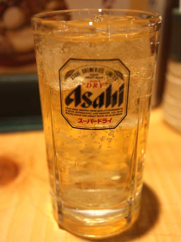 山さん (5)
