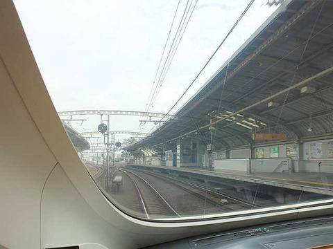 小田急 (4)