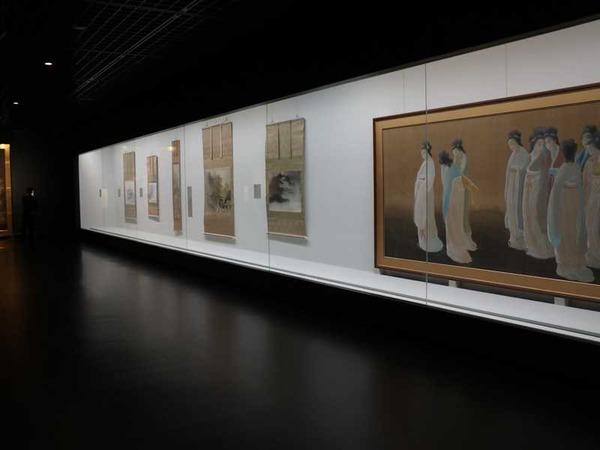 国立近代美術館 (2)