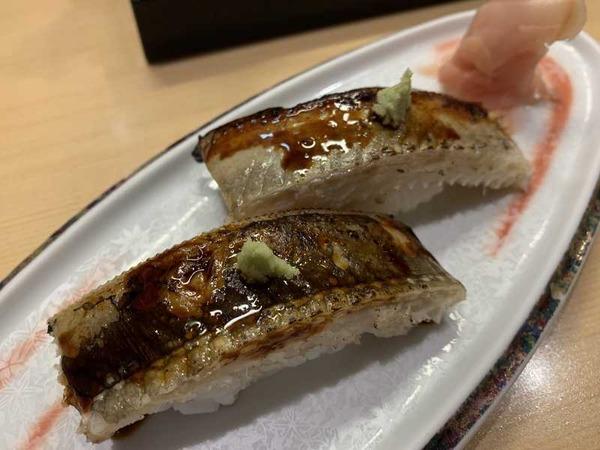あさひ鮨 (15)
