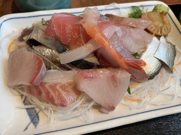 魚鐵 (8)