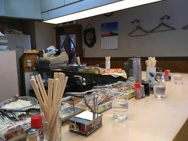 カレーと食菜の店 ベル (5)