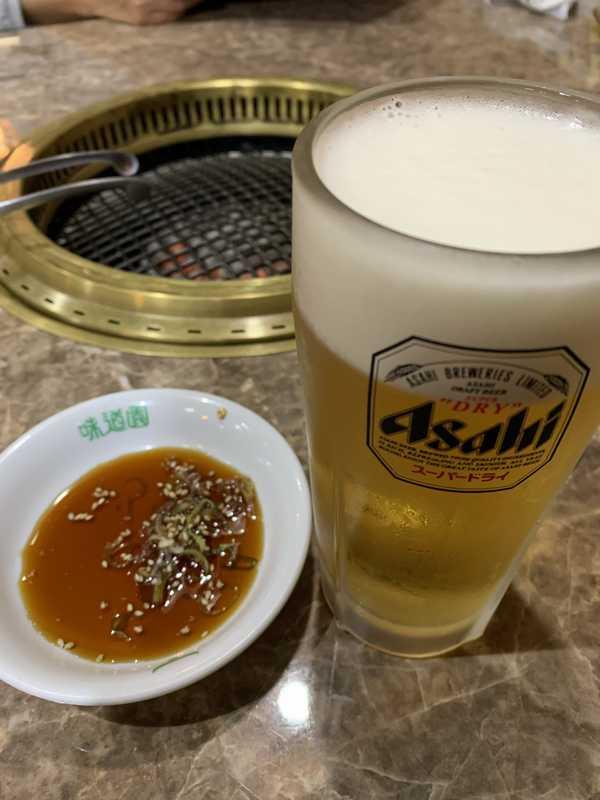 味道園 (4)