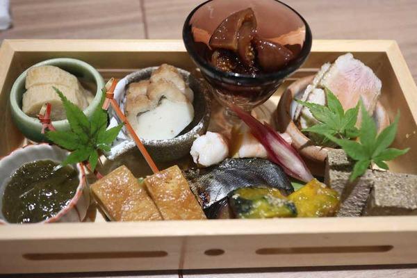 魚が肴 (6)